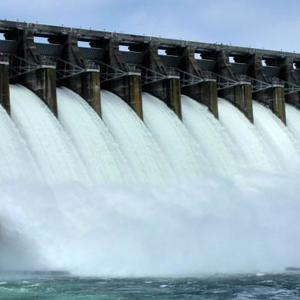 Hydropower Genreation